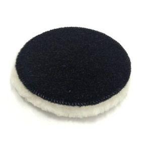 Boina de Lã Macia para Corte MENZERNA 6 POL