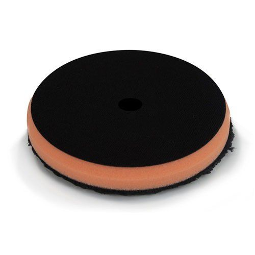 Boina de Microfibra Corte Pesado 6 - 6.5 pol CHEMICAL GUYS