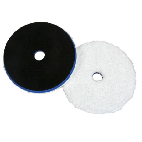 Boina de Microfibra Interface Azul HDO 3,5 pol LAKE COUNTRY