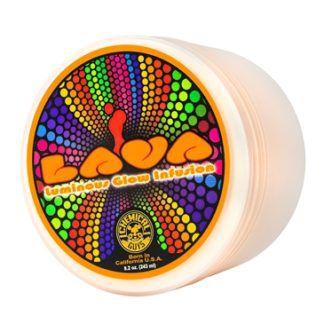 Cera Premium Lava Luminous Gloss Infusion 240gr CHEMICAL GUYS