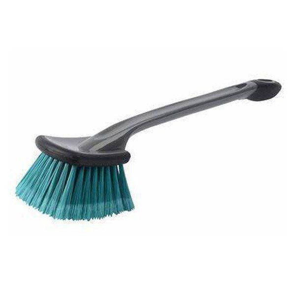 Escova para Limpeza de Caixa de Rodas DETAILER
