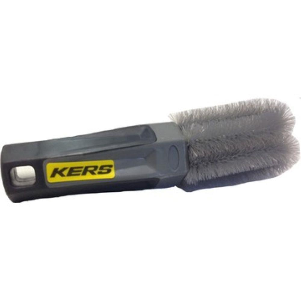 Escova para Parafuso de Rodas CADILLAC