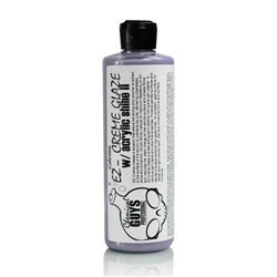 Glaze Extreme Shine EZ Creme 473ml CHEMICAL GUYS