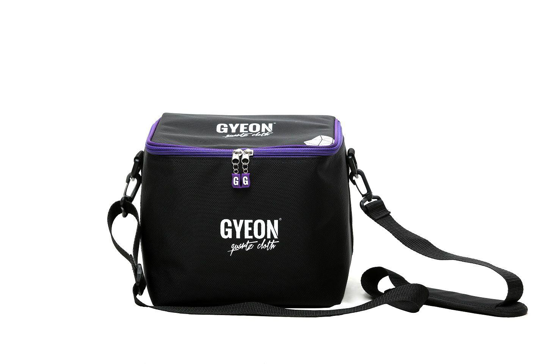 Gyeon Detail Bag - Pequena GYEON
