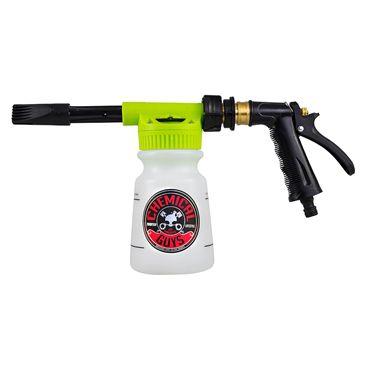Lançador de Espuma Foam Blaster 6 CHEMICAL GUYS