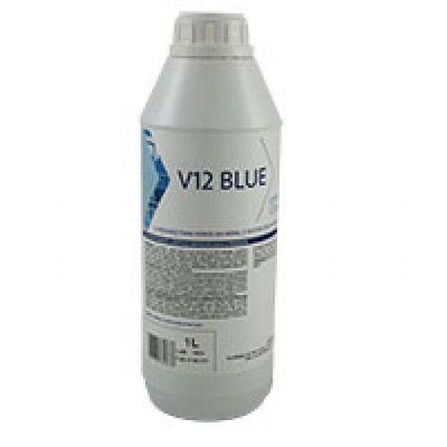 Limpa Vidros Concentrado V12 Blue PEROL 1L