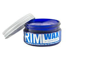Polidor e Selante para Rodas Rim Wax CHEMICAL GUYS