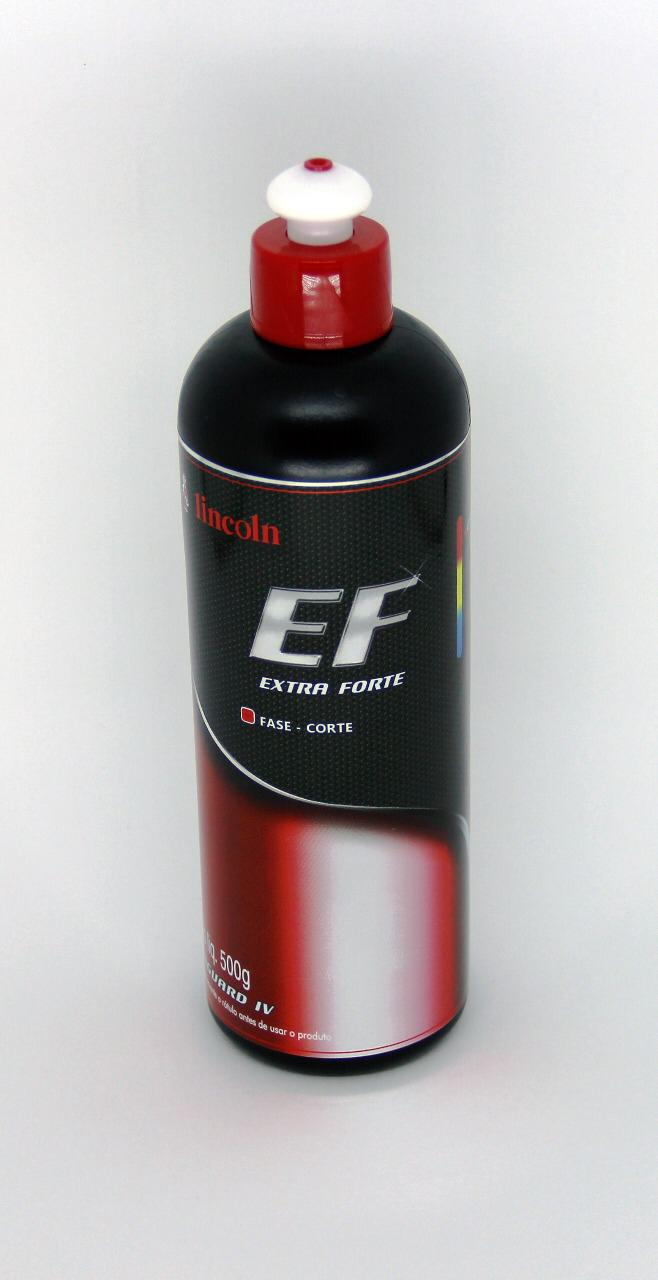 Polidor Extra Forte EF LINCOLN 500g