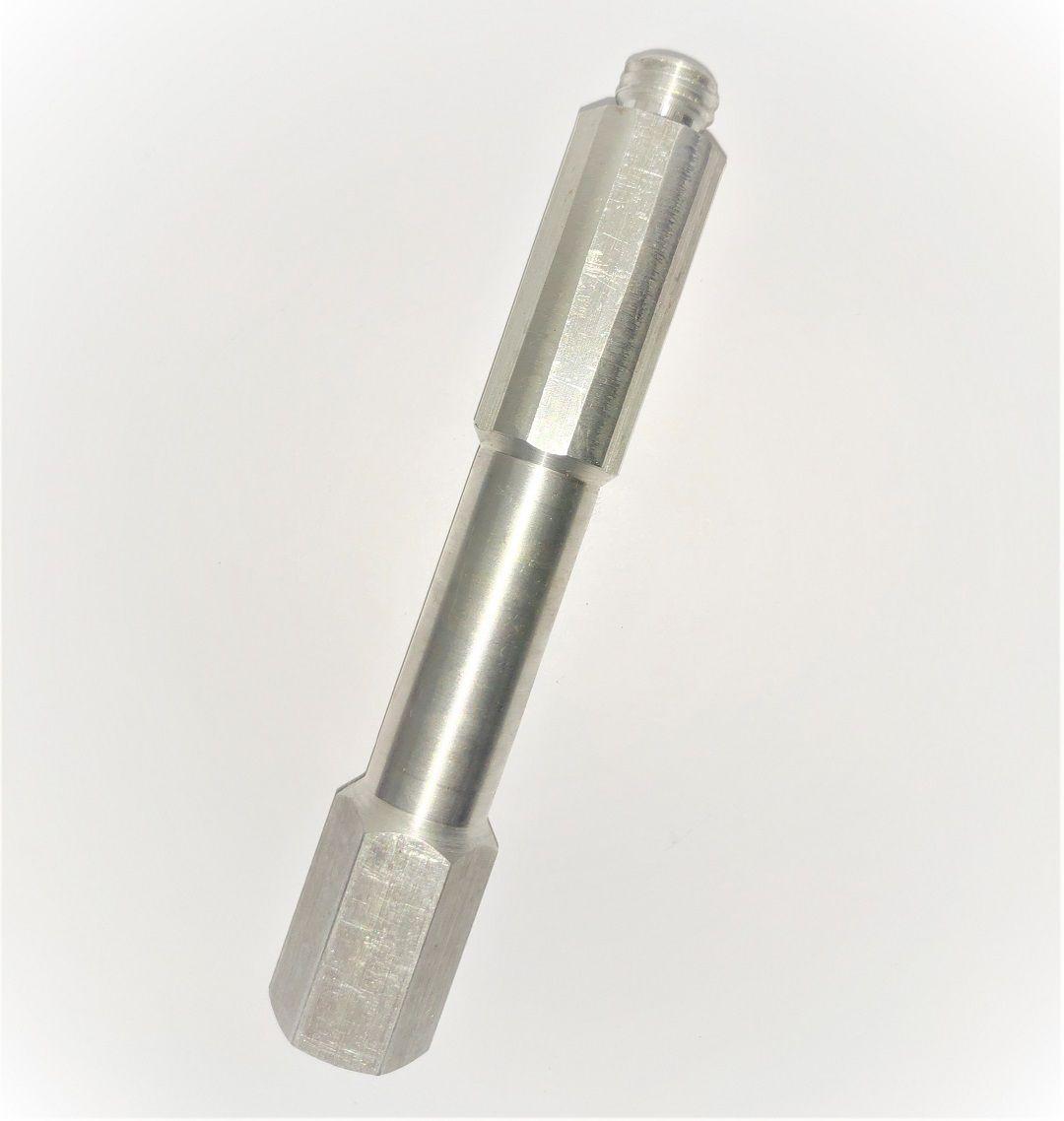 Prolongador DETAILER 10cm