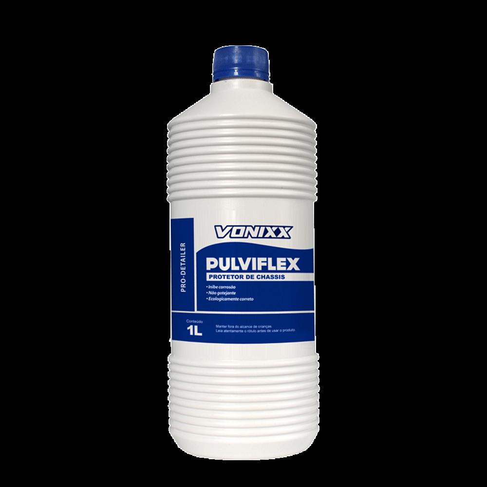 Protetor de Chassis Pulviflex VONIXX 1L