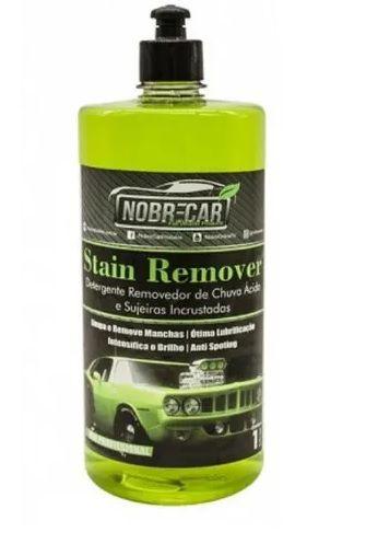 Removedor de Chuva Ácida Stai Remover NOBRE CAR 1L