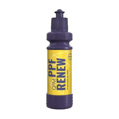 Renovador de PPF Q²M 120ml GYEON
