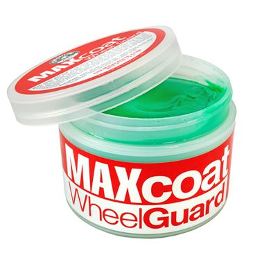 Selante de Rodas Premium Wheel Guard 236gr CHEMICAL GUYS