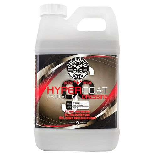 Selante Protetor G6 Super Brilho 1,9L CHEMICAL GUYS