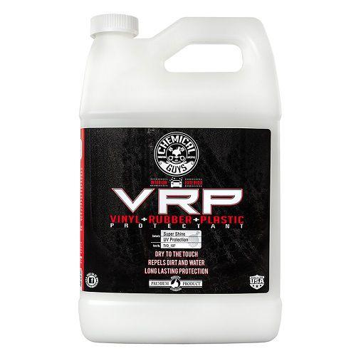 Selante Revitalizador V.R.P 3,8L CHEMICAL GUYS