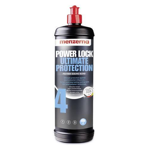 Selante Sintético Power Lock Ultimate Protection MENZERNA 1L