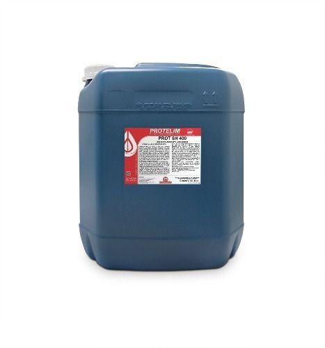 Shampoo Amarelo Prot Sh 400 PROTELIM 20L