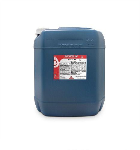 Silicone Líquido Incolor Prot Sil Protelim 20l