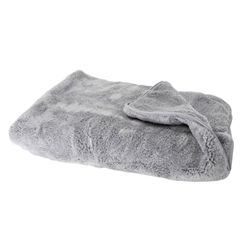 Toalha de Microfibra Woolly Mammonth 63,5 X 91,4 CHEMCIAL GUYS