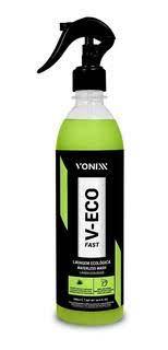 V-ECO FAST 500ml-VONIXX