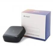 Controle Remoto Inteligente Universal Smart Home Comando de Voz Alexa e Google Home