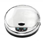 Tampa Para Lixeira de 6 Litros Automática Inox Com Sensor - AVARIA