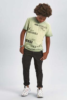 Camiseta Surf Estilo