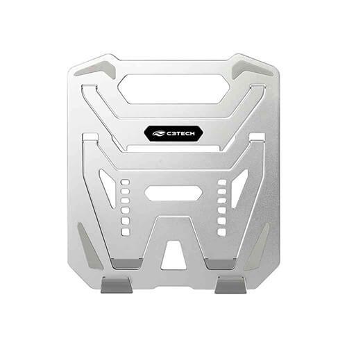"""Base para notebook 15.6"""" NBC200 Aluminio C3tech"""