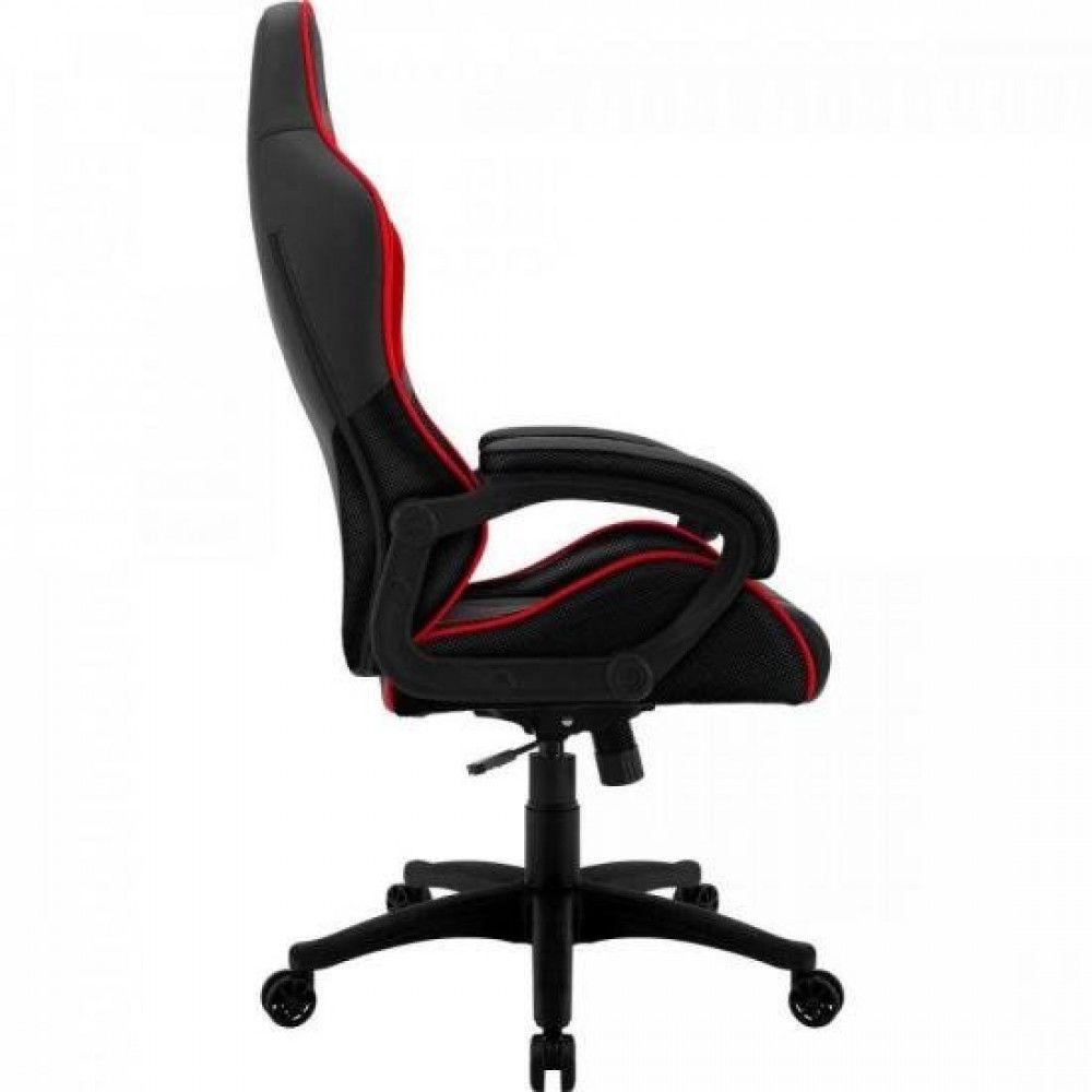 Cadeira Gamer AIR BC-1 Boss CZ/VM Fire THUNDERX3