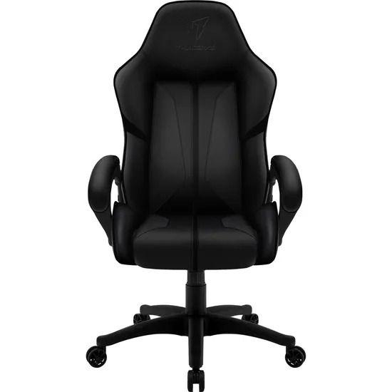 Cadeira Gamer AIR BC-1 Boss Void THUNDERX3 Preta
