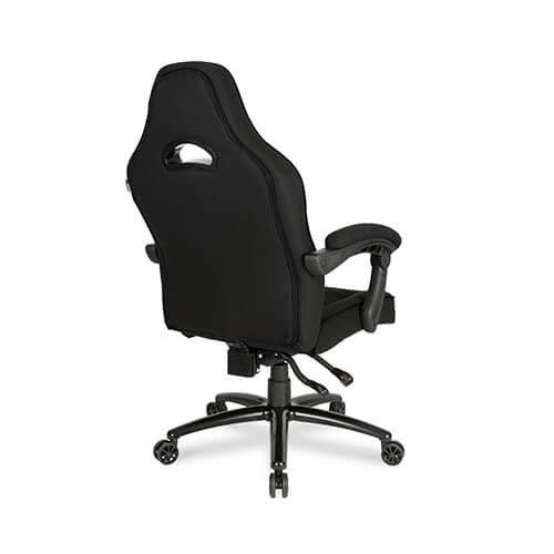 Cadeira Gamer DT3 GTZ