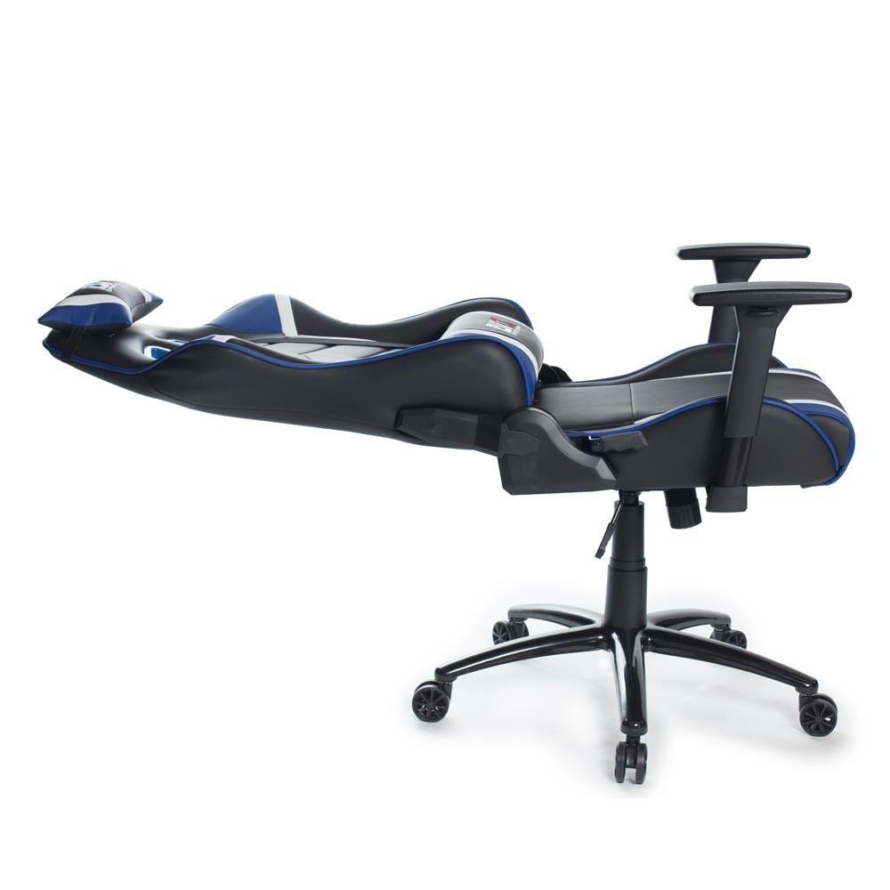 Cadeira Gamer DT3 Modena Blue 10501-7