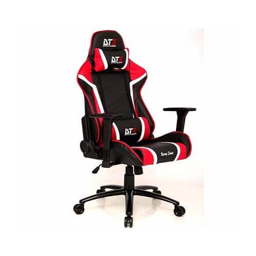 Cadeira Gamer DT3Sports Modena Red