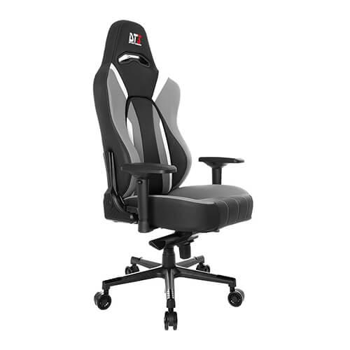 Cadeira Gamer DT3 Prime Cinza