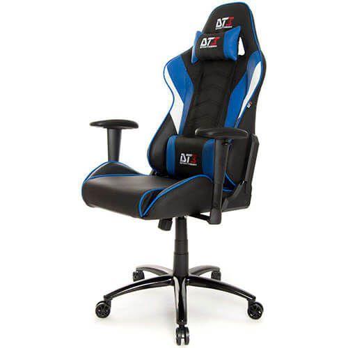 Cadeira Gamer Dt3 Sports Elise