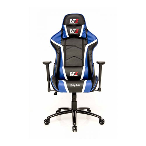 Cadeira Gamer Dt3Sports Modena Blue