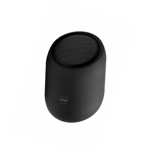 Caixa de som Bluetooth DAZZ FUN 601422-3