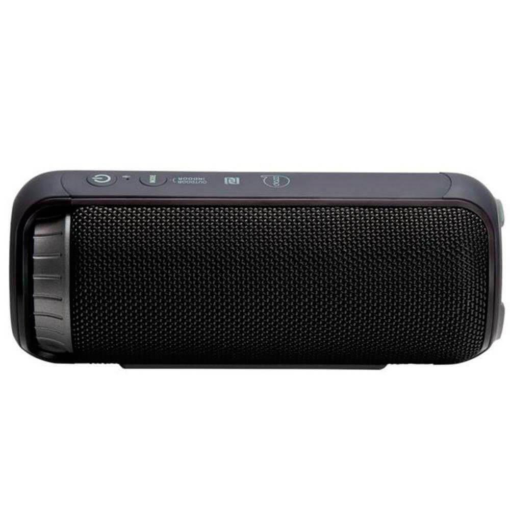 Caixa de som Bluetooth DAZZ HOBBY 601475-4