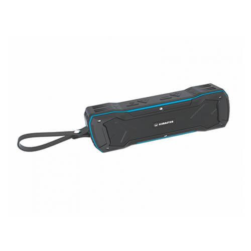 Caixa de Som Bluetooth K335 Supreme Kimaster