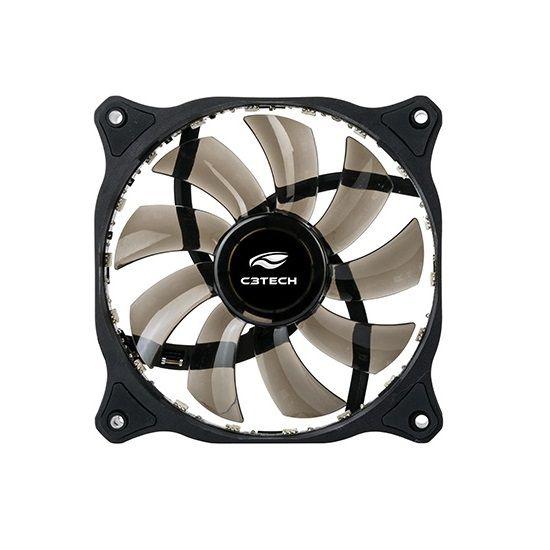 Cooler Fan 120MM L150 RGB Storm C3Tech