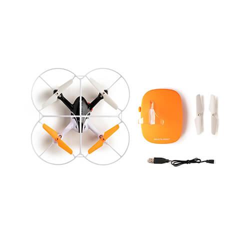 DRONE MOVE CONTROLE MOVIMENTO 30M ES25