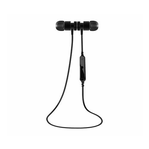 Fone Bluetooth Metal K26 Kimaster