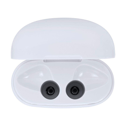 Fone de Ouvido Bluetooth Easy W1 Tws VINIK