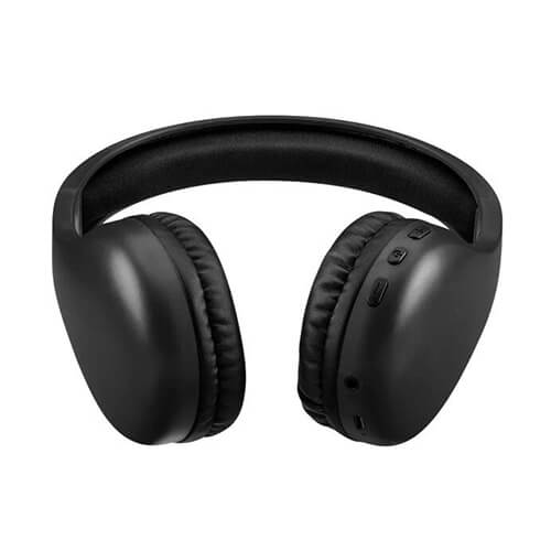 Fone de Ouvido Bluetooth JOY Pulse PH308