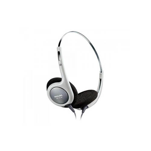 Fone de ouvido SBCHL 140 Philips