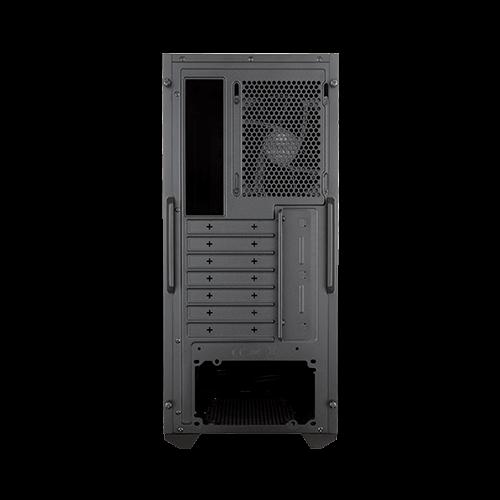 Gabinete Gamer Masterbox MB501L Midtower