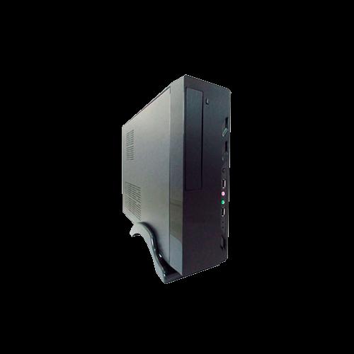 Gabinete Slim KMEX GM-07T7 Com Fonte 250w
