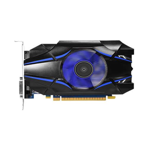 GPU 2GB DDR5 GT1030 64B