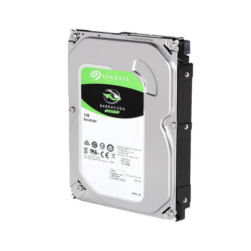 HD INTERNO 1TB SATA III