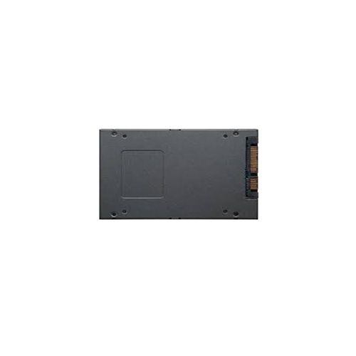 HD SSD 240GB KINGSTON SATA III 10X